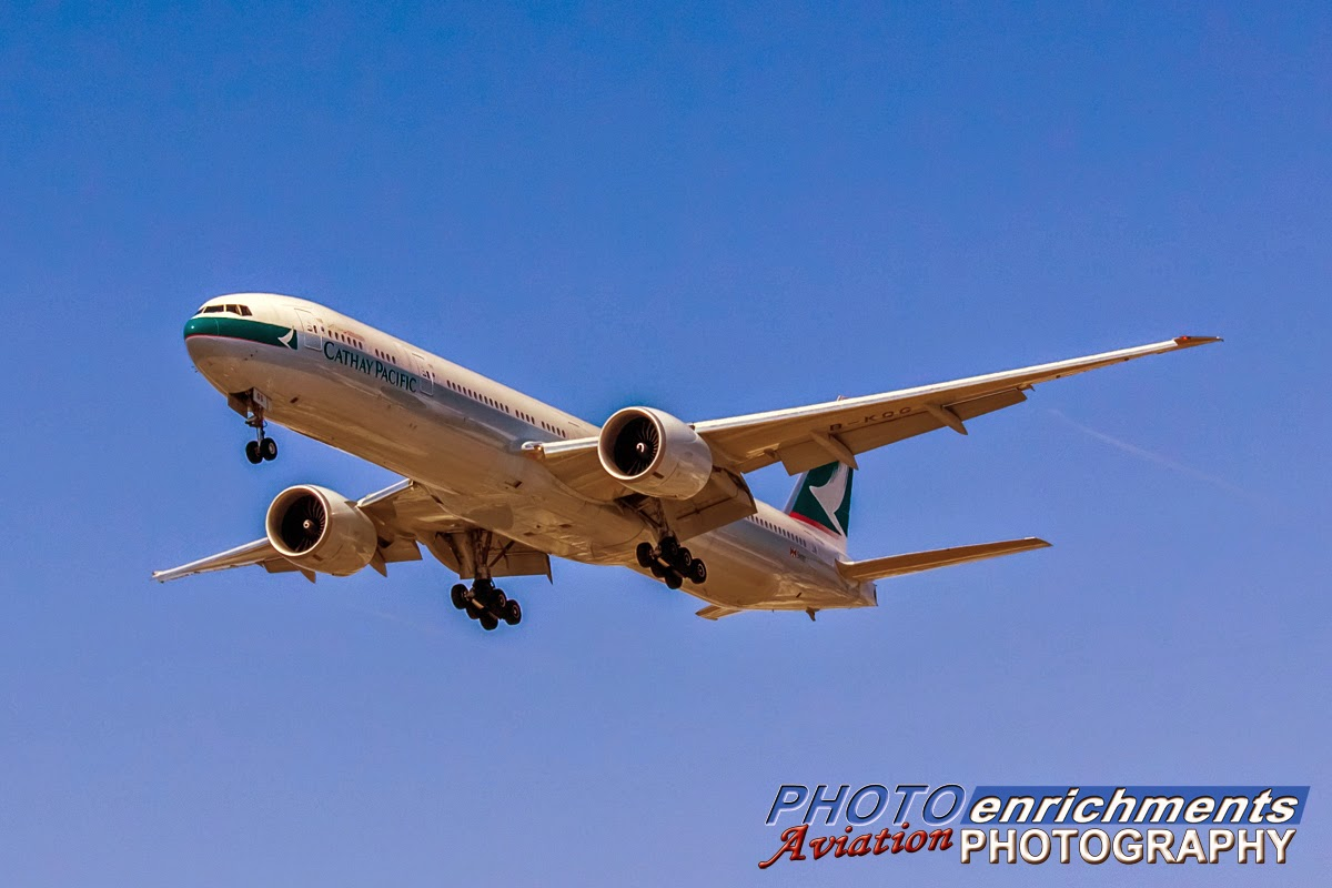 http://www.photoenrichments.com/GALLERIES/TRANSPORTATION/AIRLINERS/Cathay-Pacific