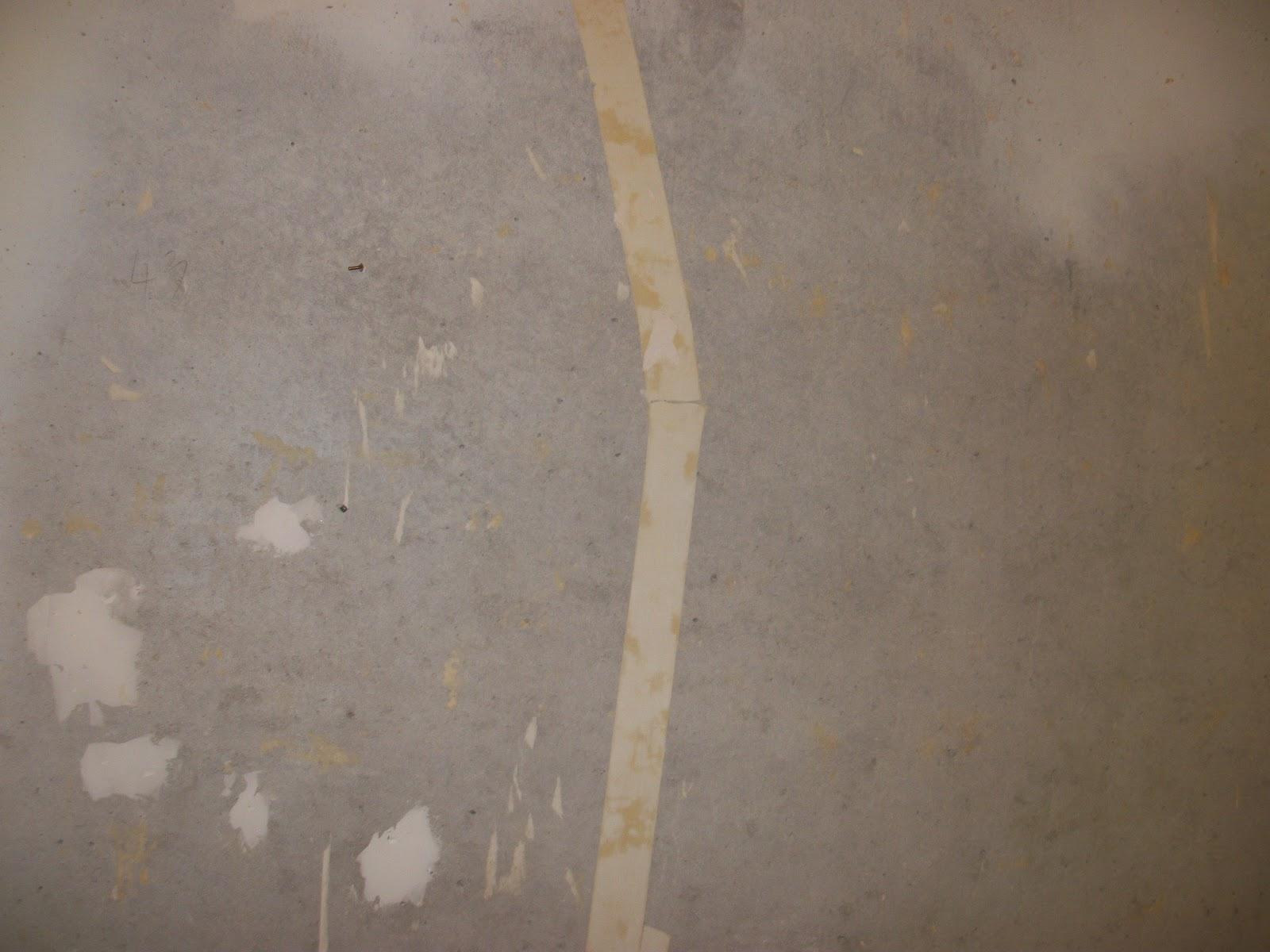 papier peint pas cher Yabiladi  - Papier Peint Pas Cher Maroc