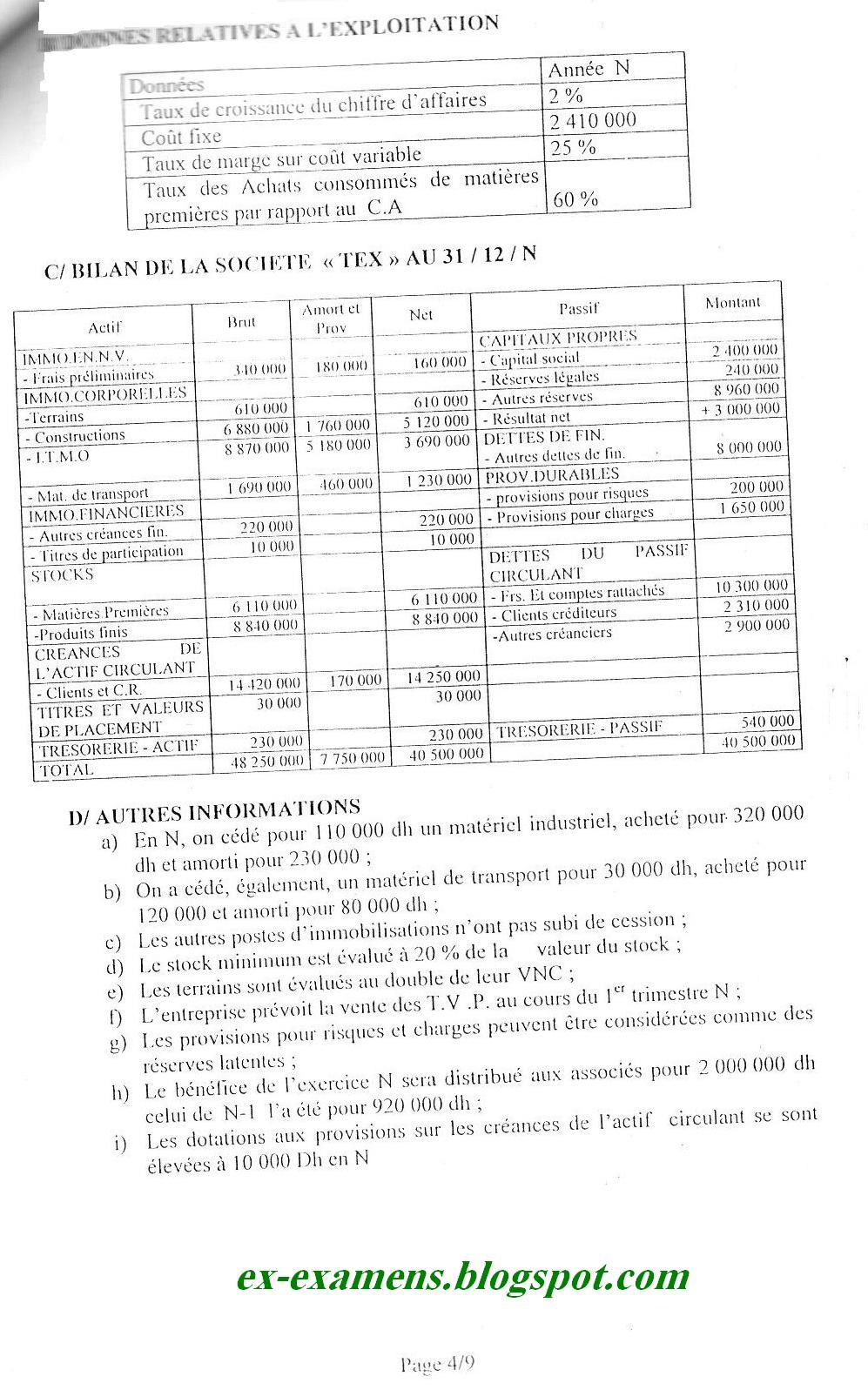 Examen de fin de formation pratique TSGE 2006 Variante 2 IMG_0123