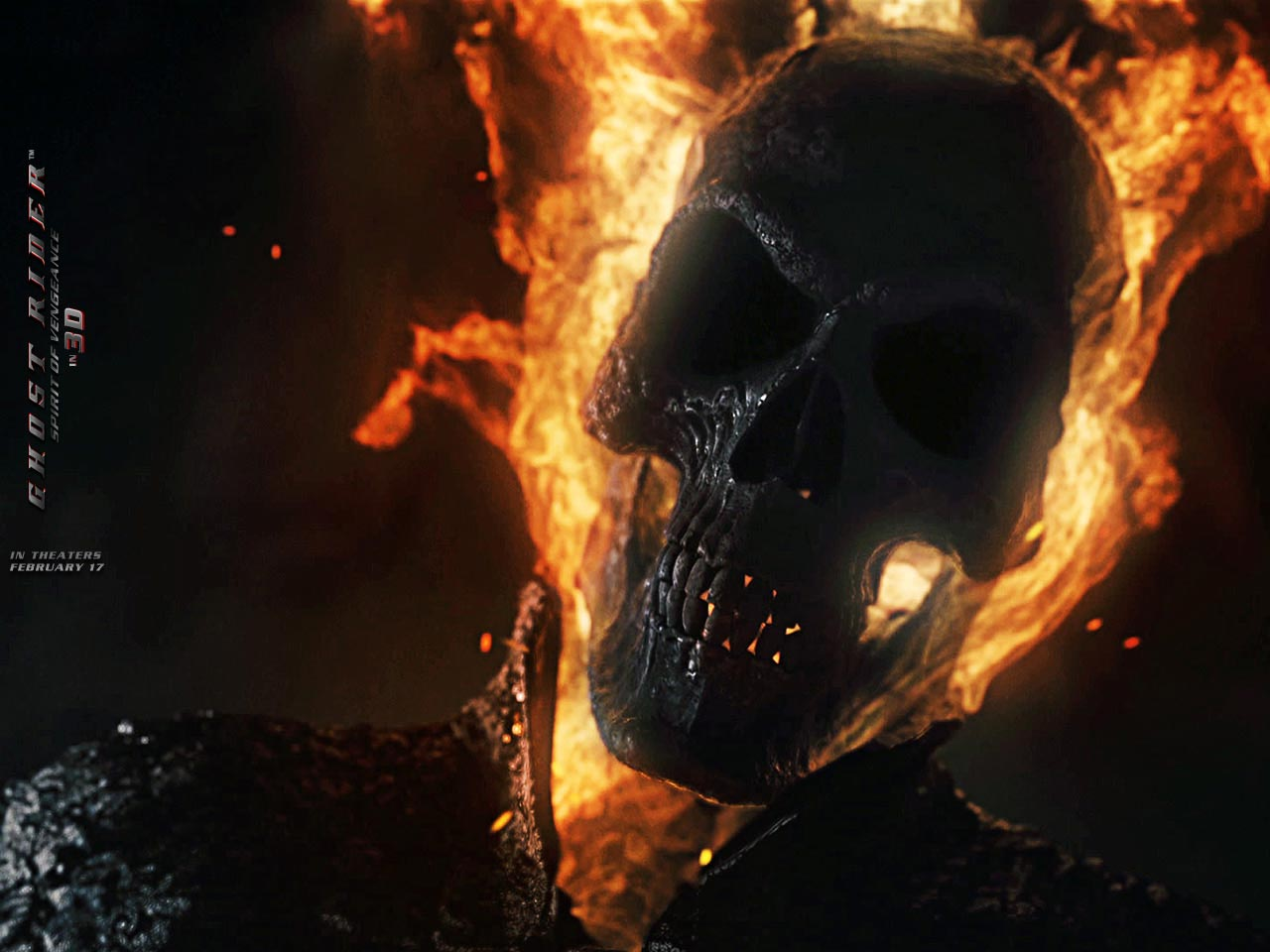 ghost rider 2 full movie p hd | mumunosopen