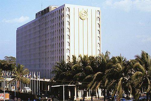 Bangla Information April 2013