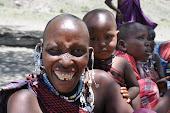 Tansania I