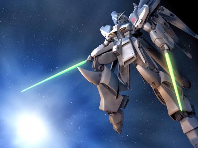 "<img src=""http://2.bp.blogspot.com/-fkwjfCgI_6I/Ur3eEv4ycvI/AAAAAAAAGqM/-xkPQUfcBlg/s1600/h.jpeg"" alt=""Gundam Wing Anime wallpapers"" />"