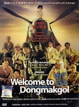 T Chin  Lng Dongmakgol (2005)