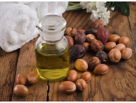 Olejowanie włosów cz. 3- inne metody olejowania