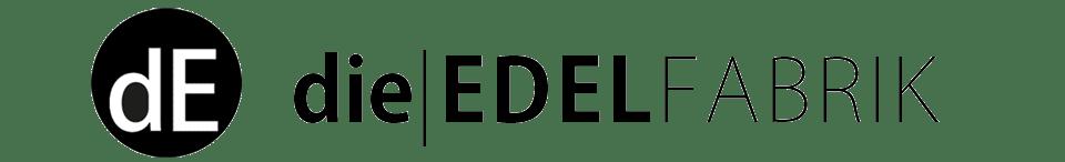 die EDELFABRIK | Modeblog und Beautyblog | Kassel | Frankfurt | Hannover | Ü40 Blog