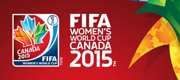 Championnat du monde (Femmes) -  1/2 finale