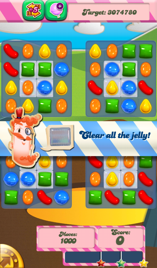 candy crush soda saga cracked apk free download for android