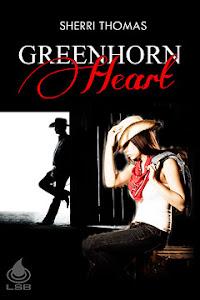 Greenhorn Heart