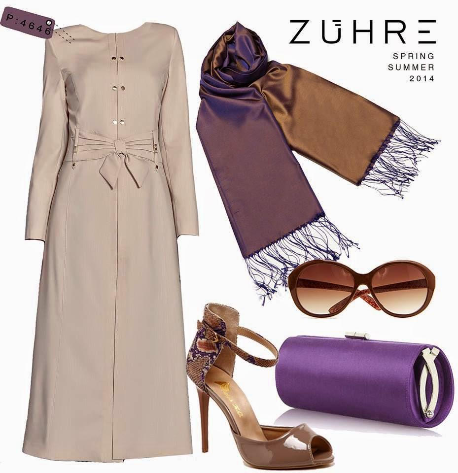 zuhre pardesu 2014 2015 sonbahar kis modelleri bilgilerburada di%C4%9Fer yarim esma zeynep elbiseleri zühre pardesü ,fiyatları zühre ,pardesü online, satış zühre, pardesü