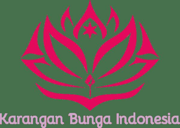 Toko Bunga Indonesia
