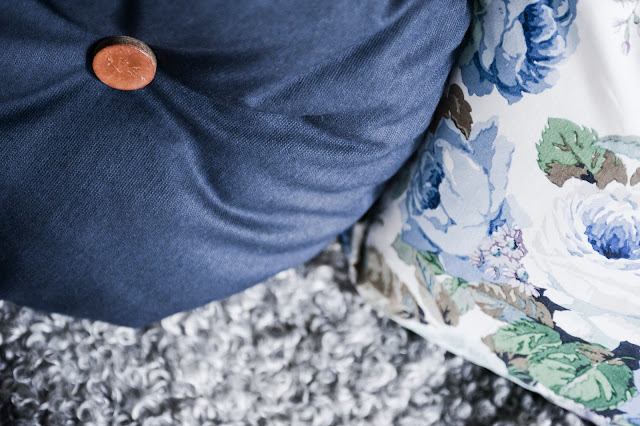 San Fransisco girl by bay, Camilla Tange Peyleckes, inredning, inredning vintage, inredning vardagsrum, inspiration vardagsrum, inspiration sovrum, inredning sovrum vintage, dansk inredning, volang, Volang ELLE Interiör, Volang ELLE