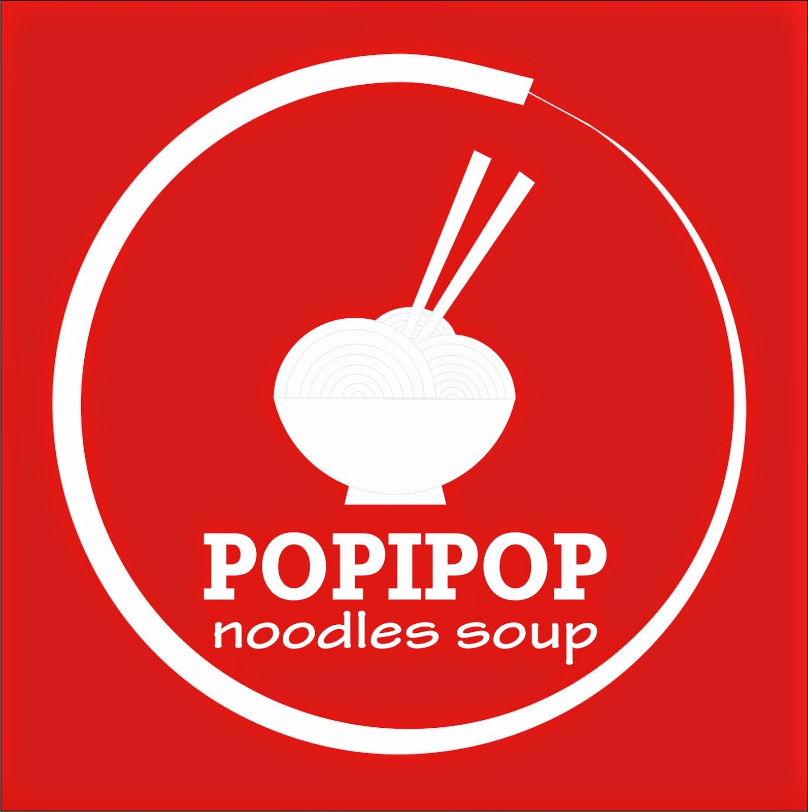 Lowongan Kerja Juru Masak dan Waiter di Popipop Noodles Soup – Yogyakarta