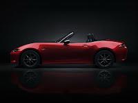 2015-Mazda-MX-5-9.jpg
