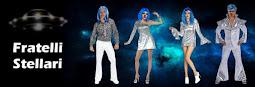 Visit Fratelli Stellari's website