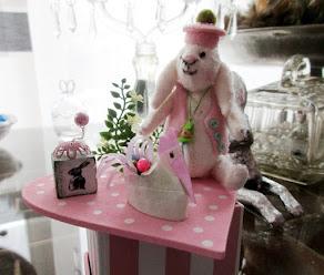 Hier findet Ihr meinen Miniaturen-Blog!!!