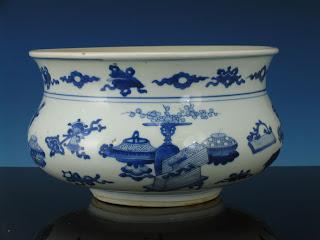 "<img src=""Kangxi bowl .jpg"" alt=""Precious object decoration"">"