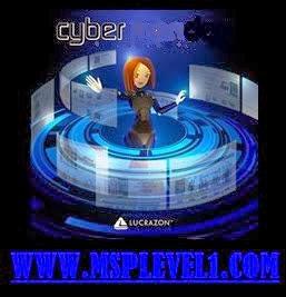 www.msplevel1.com