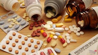 medicines, economics for teens, economics for teenagers