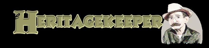 Heritagekeeper
