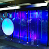 IBM Is Bringing in Watson to Conquer The Internet of Things