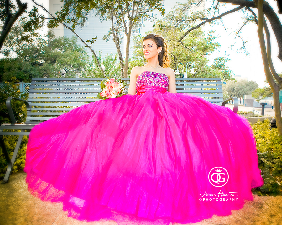 my-quinceanera-photography-juan-huerta