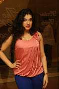 Archana Photo stills-thumbnail-3