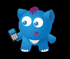 Daftar Website Penyedia SMS Gratis