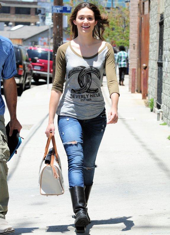 Kim Kardashian to Kate Hudson: Stars and their favorite ...