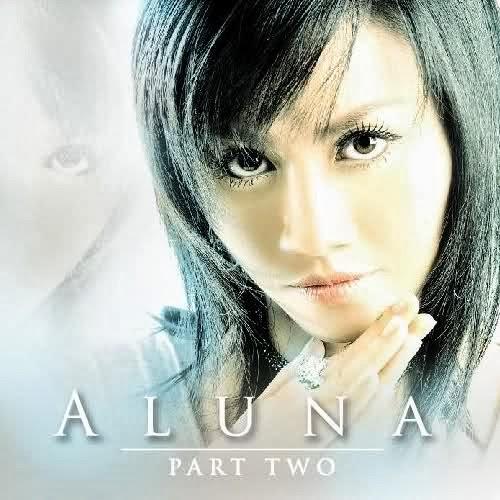 Aluna Thavonsouk (Aluna)