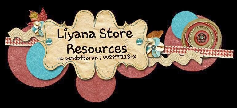 Li-Yana Store