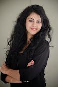 Kamna Jetmalani photos at Gama Press meet-thumbnail-23
