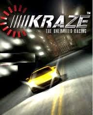 Game Kraze3D Cho 2700