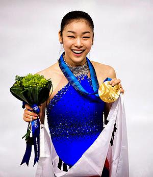Kim Ha Yun