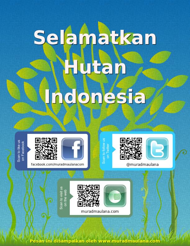 Hasil Poster