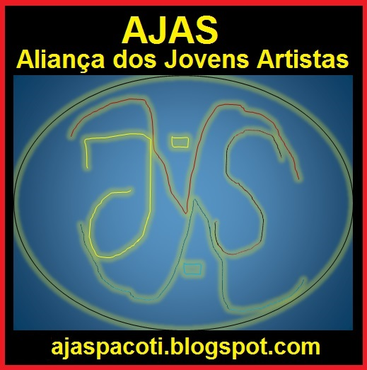 Aliança dos Jovens Artistas - AJAS
