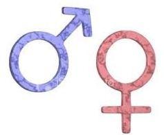 Pengertian Pubertas dan Tanda-tanda serta Ciri-ciri Pubertas pada Anak Laki-laki dan Perempuan