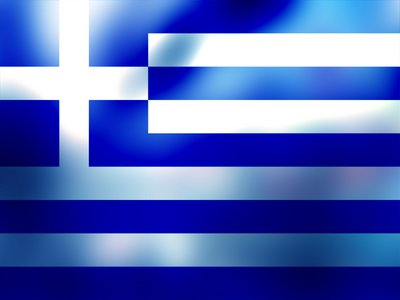 Greece national team hd image and wallpapers gallery c a t - Greek flag wallpaper ...