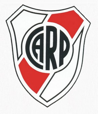 copa, sudamericana, final, river, atletico