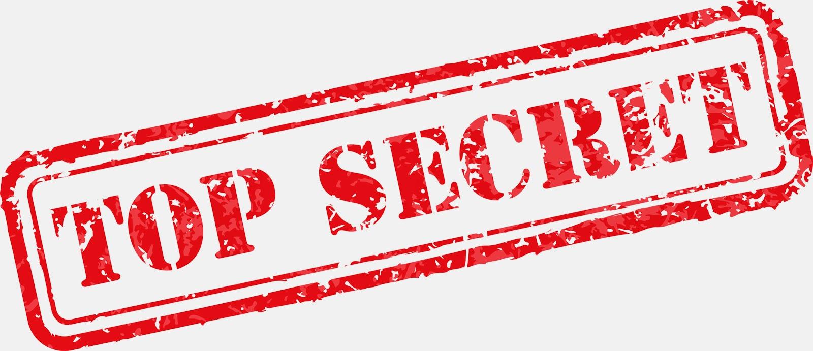 A Secret For The Acceptance Of Dua Bhai Hanfi Wazaif And