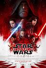 Ver Star Wars: Episodio VIII: Los Últimos Jedi Online