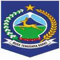 Gambar untuk Formasi CPNS 2014 Provinsi Nusa Tenggara Barat