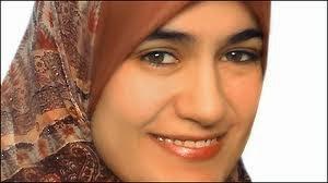 Marwa Al Sherbini
