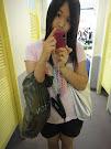 →我爱Shopping←