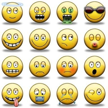 Mood system