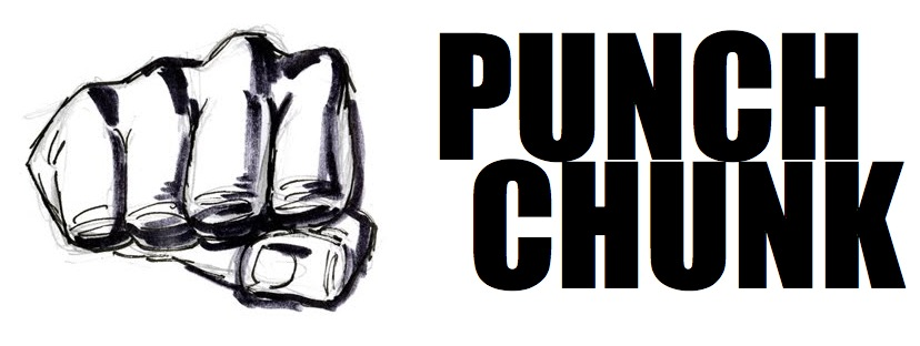 Punch Chunk