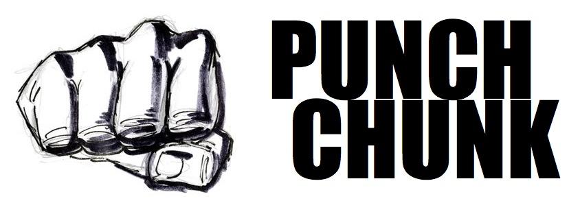 Punch Chunk