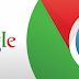 10 τρόποι για να επιταχύνετε τον Chrome