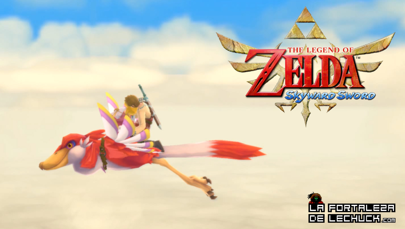 Zelda-skyward-sword-wallpaper-zelda-link.jpg