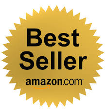 Amazon Best Sellers Chart